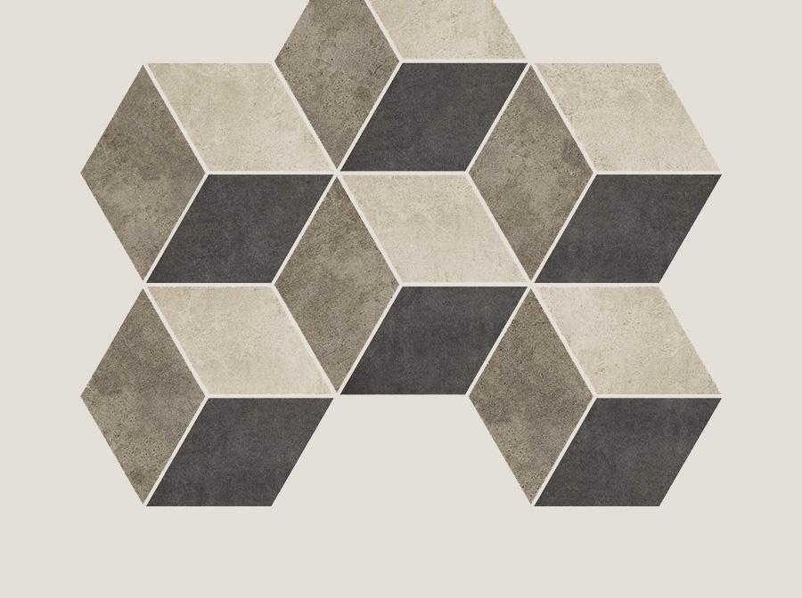 obklad-mozaika